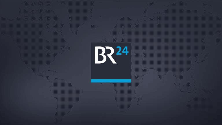 BR24