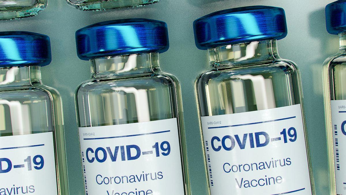Warum ist die Impfquote im Landkreis Dillingen geringer als anderswo?