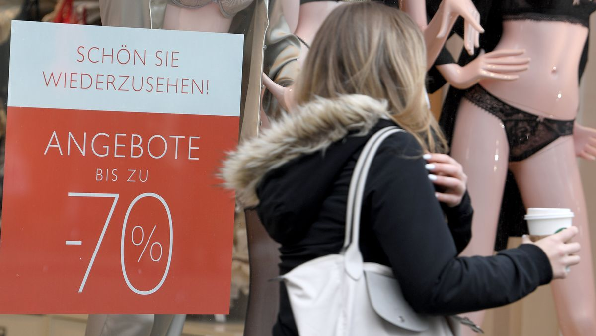 In Österreich dürfen ab 19. Mai praktisch alle mit dem Corona-Lockdown geschlossenen Branchen einen Neustart wagen.