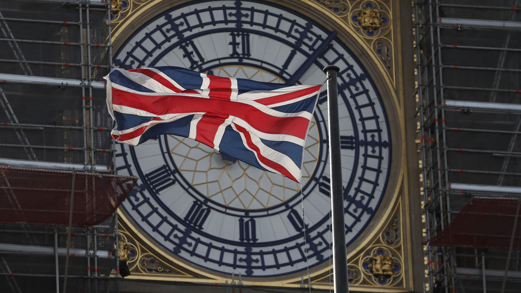 Kommt es heute zum Deal zwischen Großbritannien und der EU?