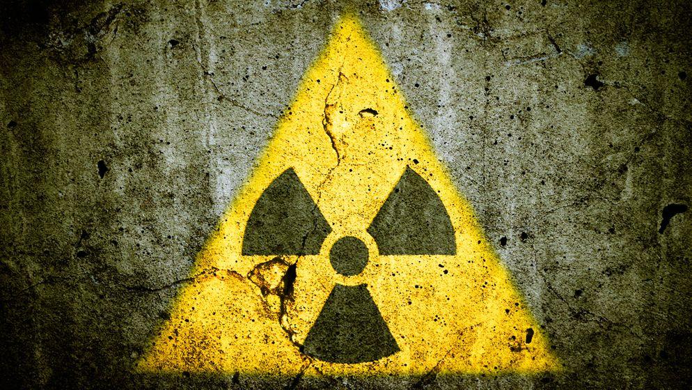 Wie nachhaltig ist Atomenergie? | Bild:stock.adobe.com/fewerton