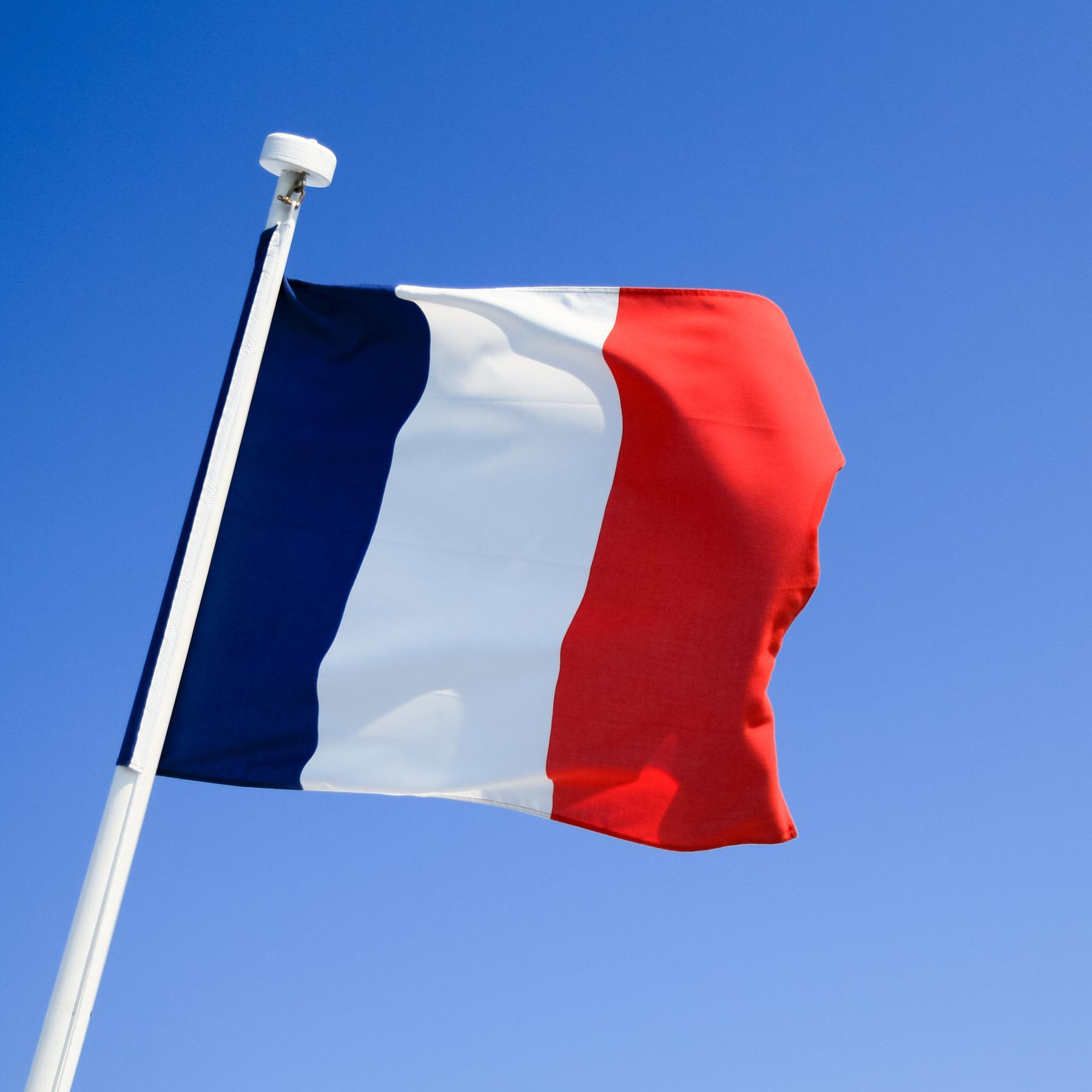 Die Pariser Kommune - 72 Tage Revolution