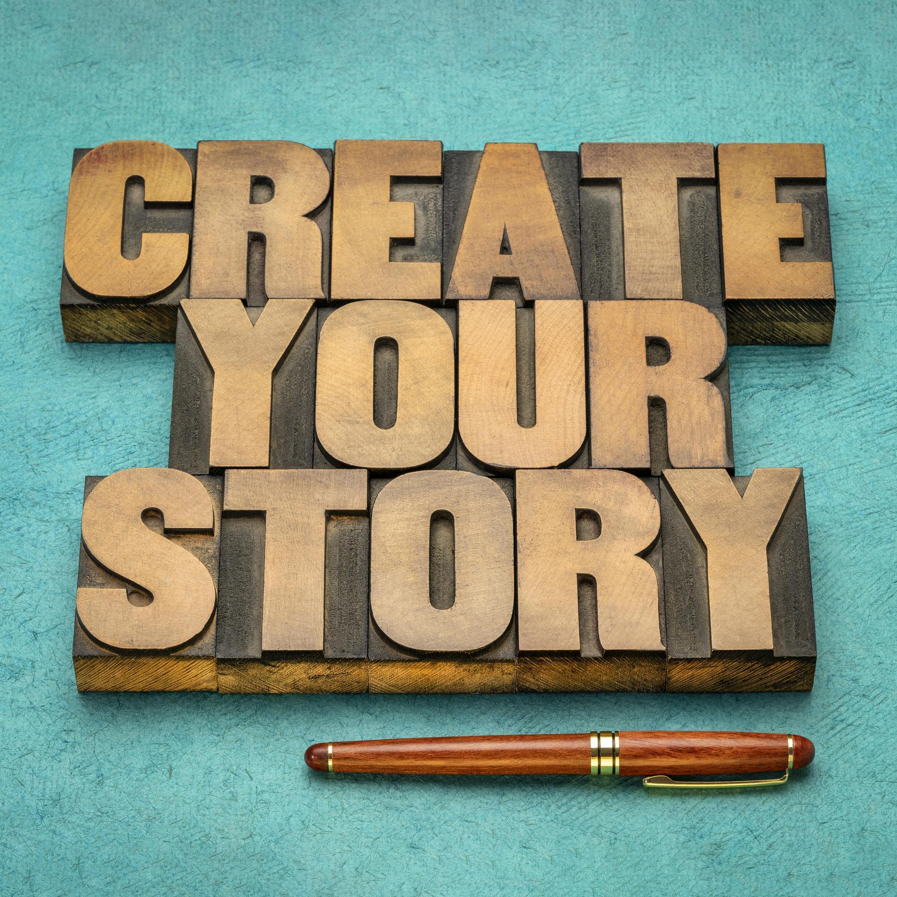 Narrativ und Storytelling - Moderne Erzähltheorien