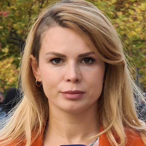 Zana Cimili