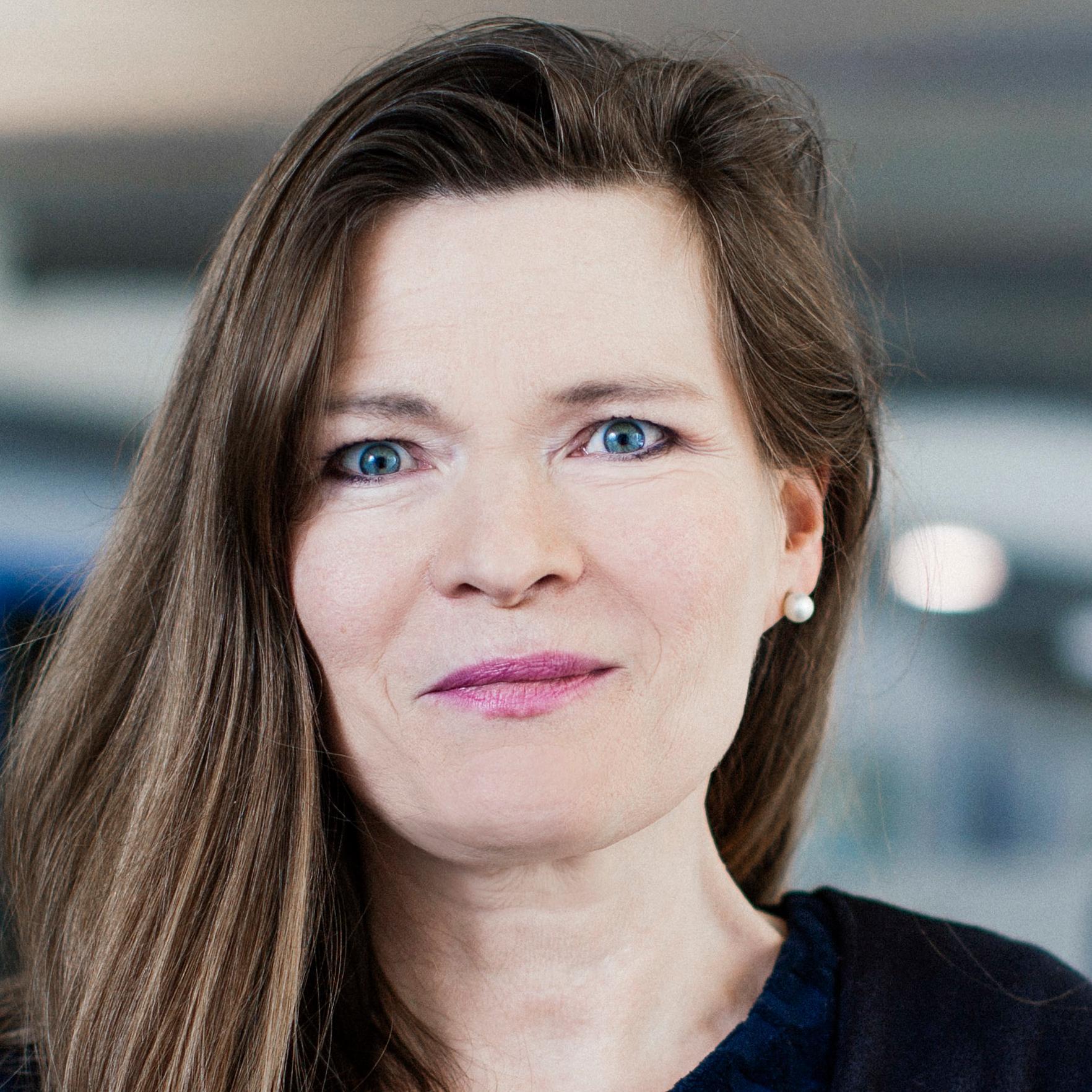 Margit Siller