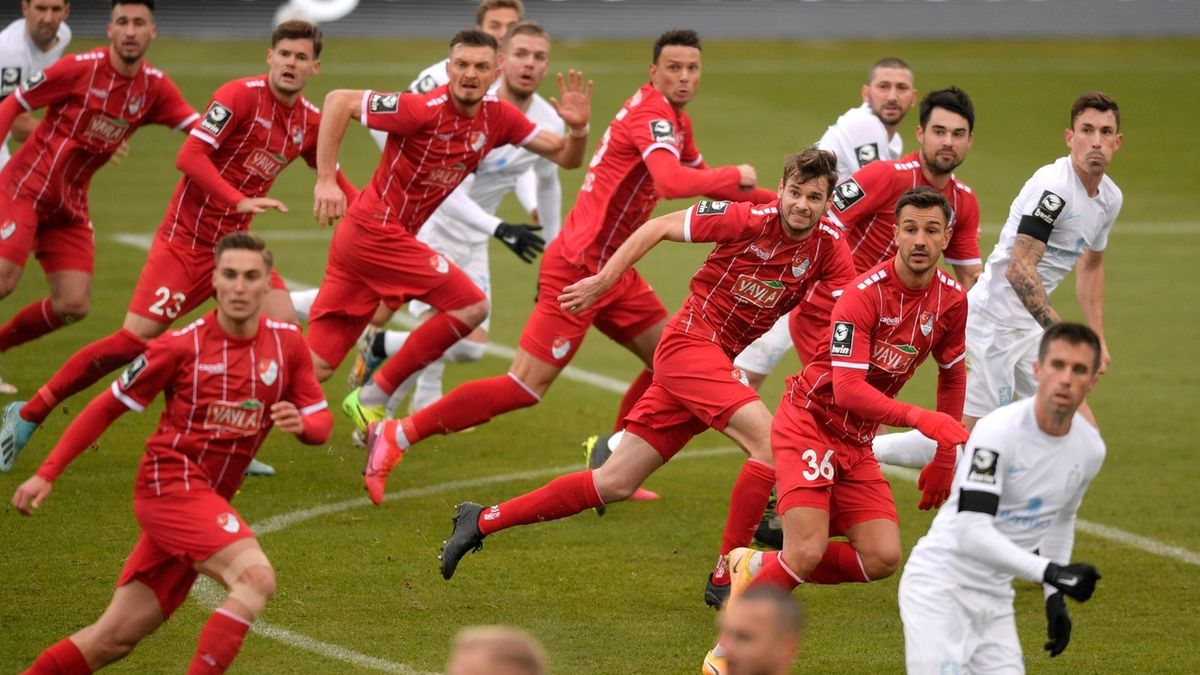 TSV 1860 München gegen Türkgücü München