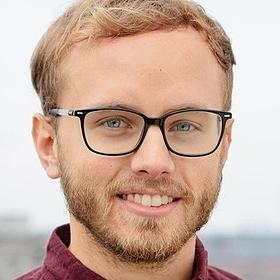 Simon Plentinger