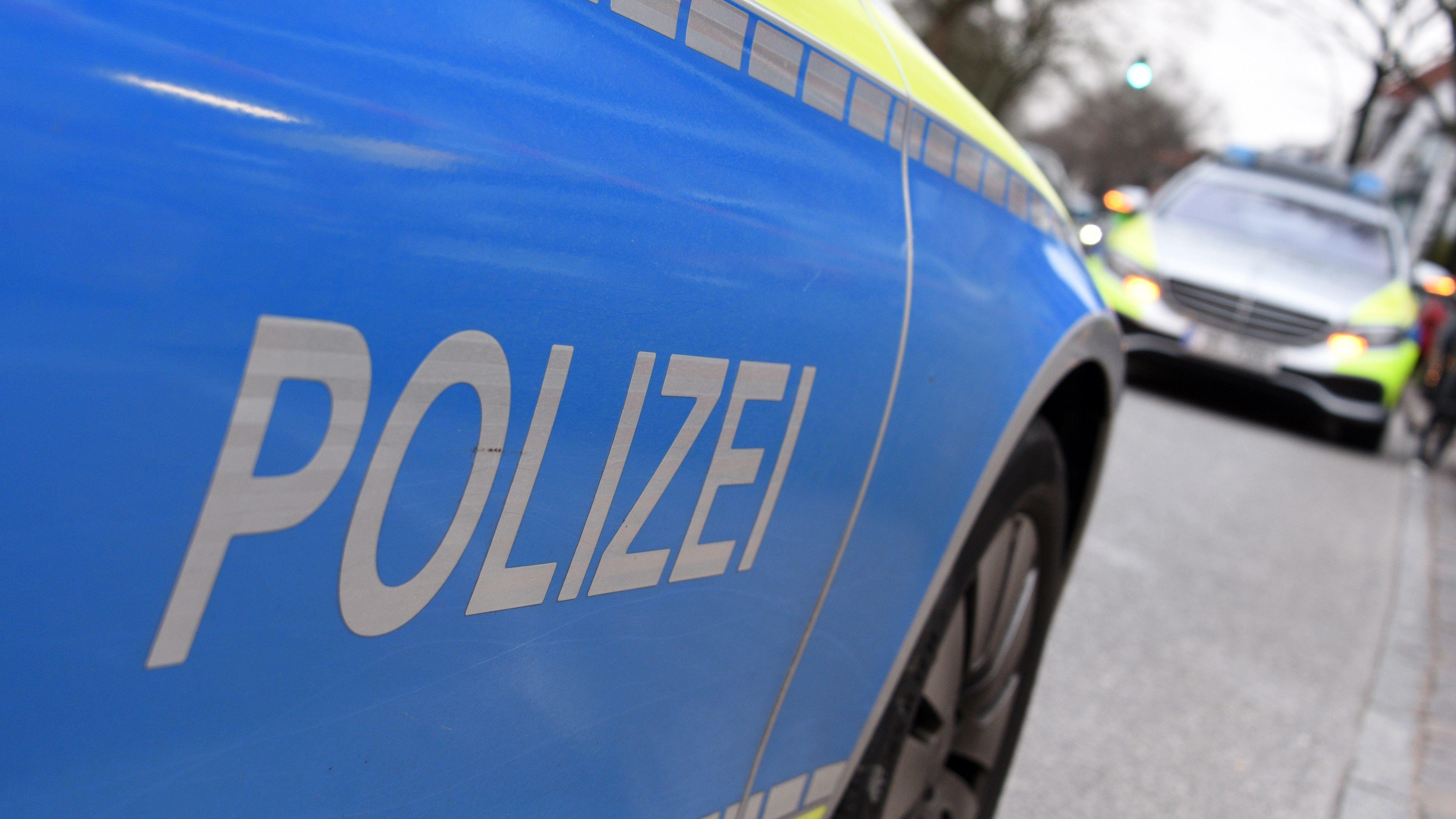 Polizei in Unterfranken ist zufrieden mit Vernunft der Bürger
