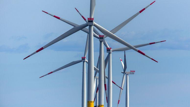 Windräder | Bild:dpa-Bildfunk