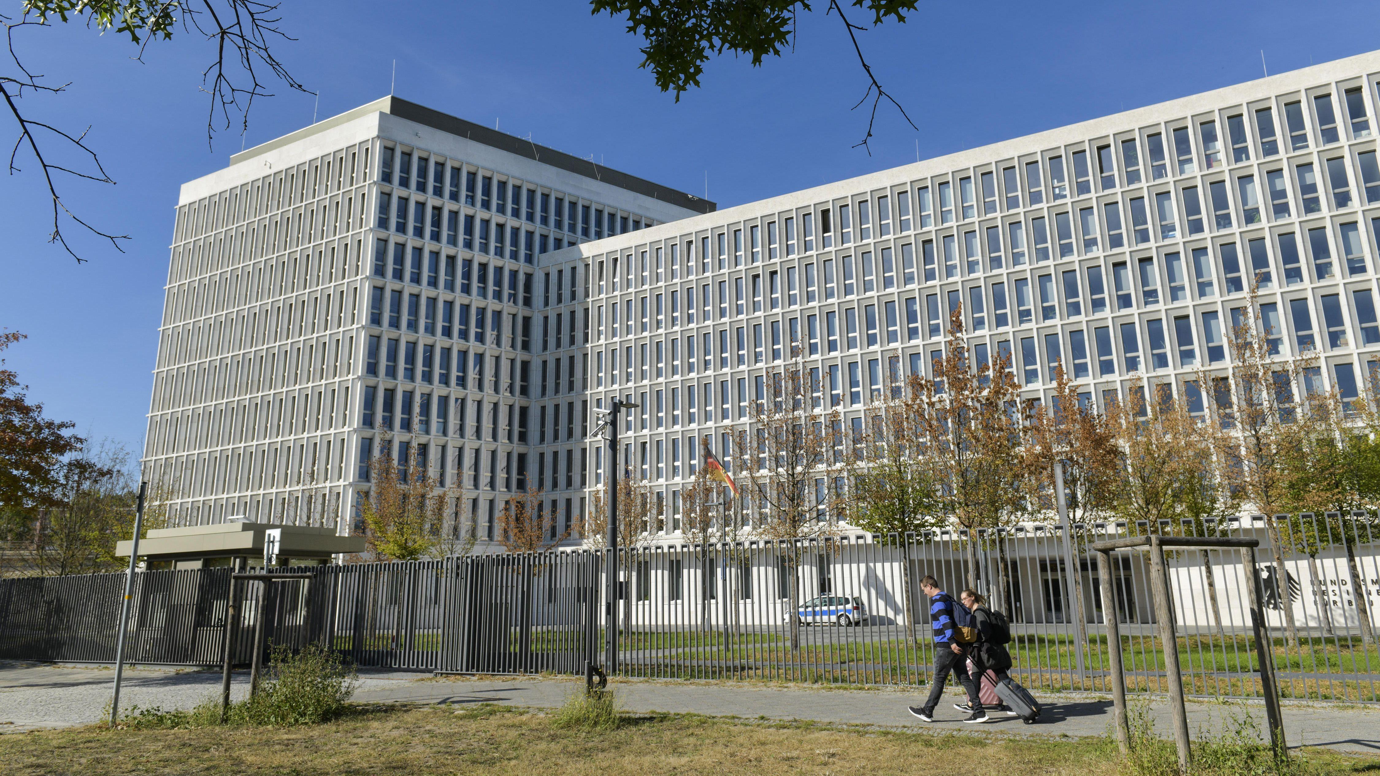 picture alliance / Bildagentur-online/Schoening