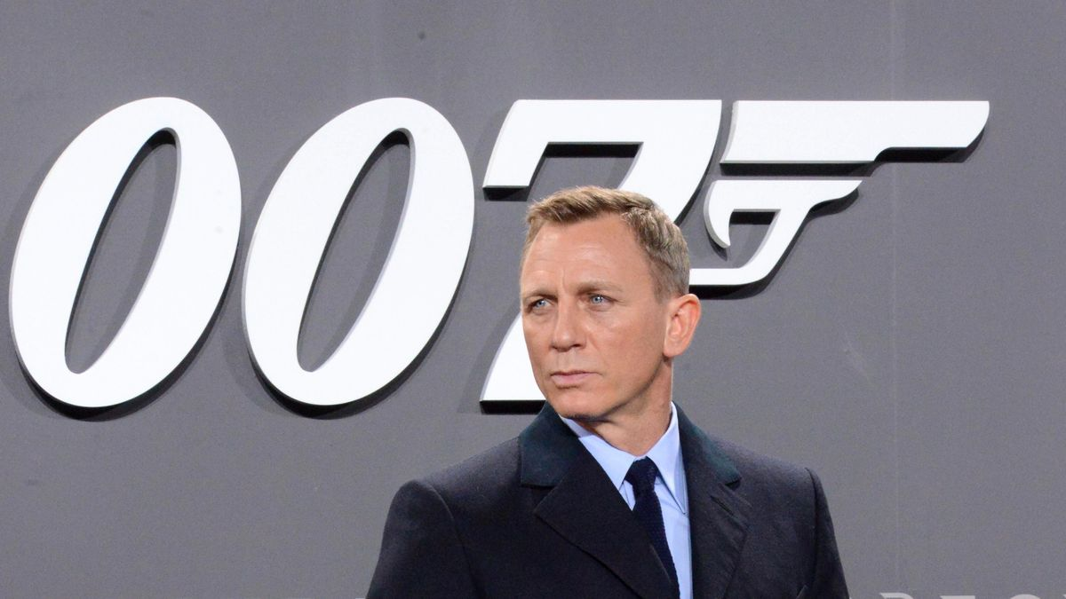 Nächster James Bond