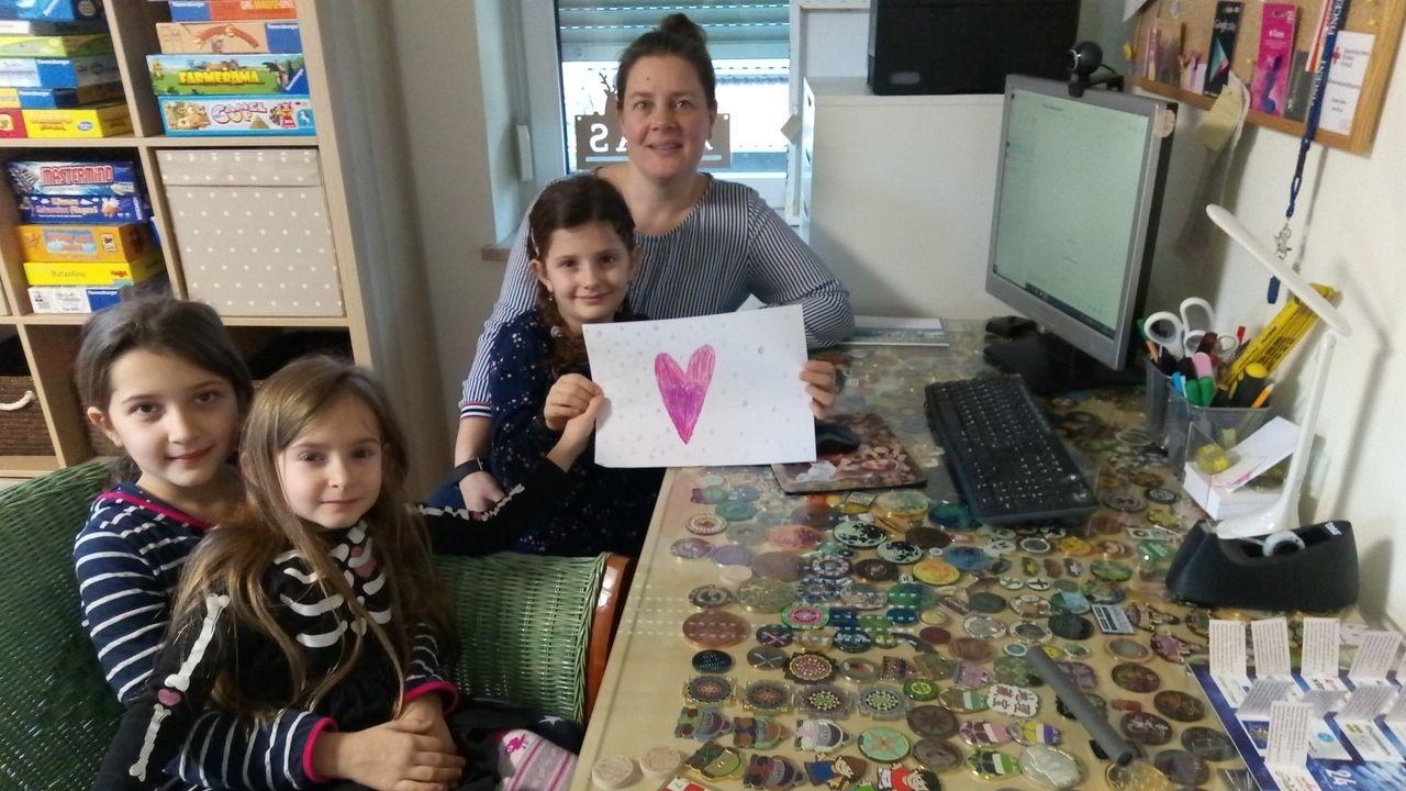 Wegen Auslandseinsatz: Familie an Weihnachten getrennt