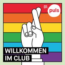 Schule - (k)ein Safe Space für Queerios? | Bild: BR