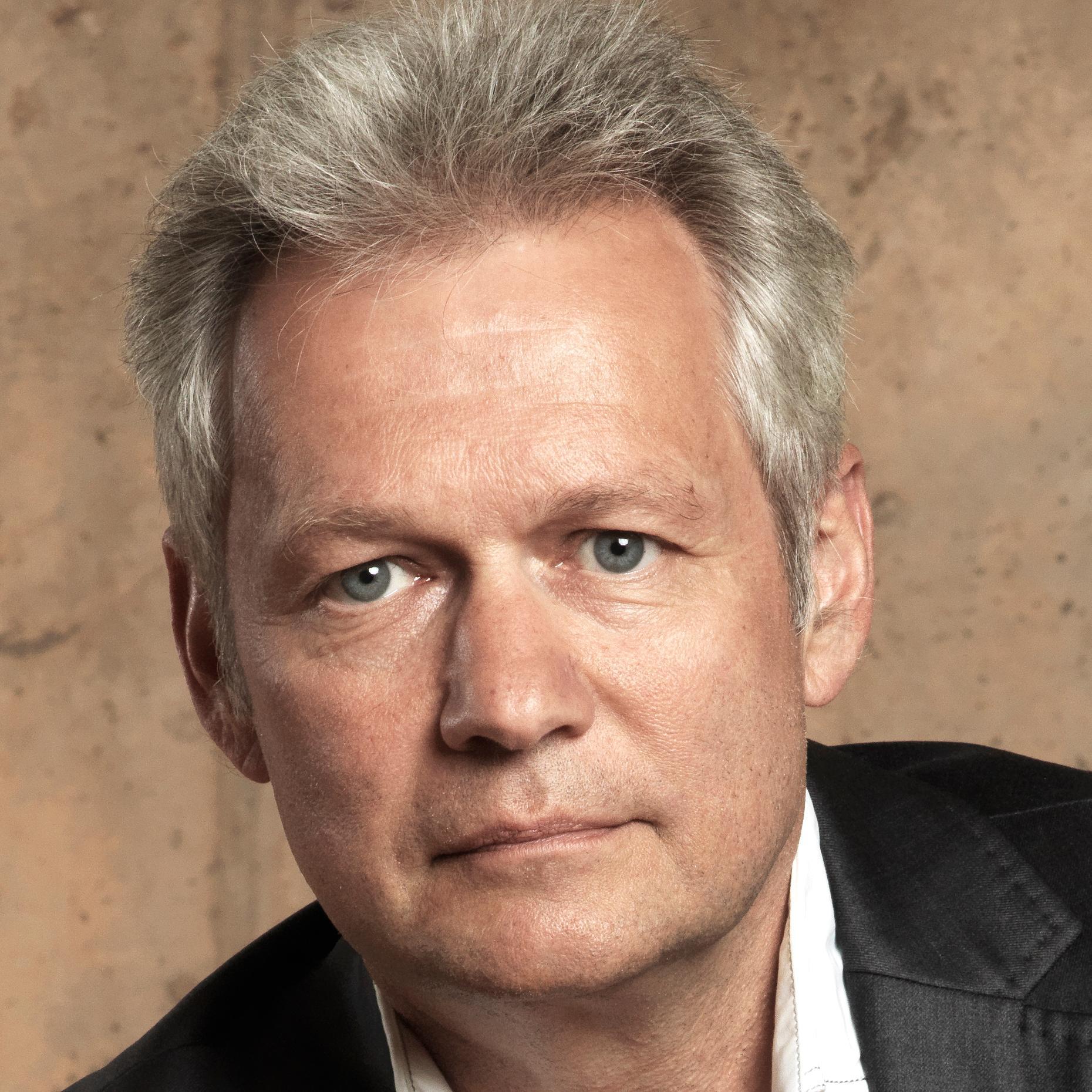 Henryk Jarczyk