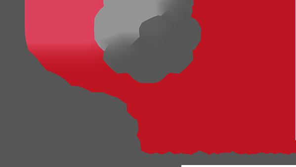 Logo: Geek Week-Podcast