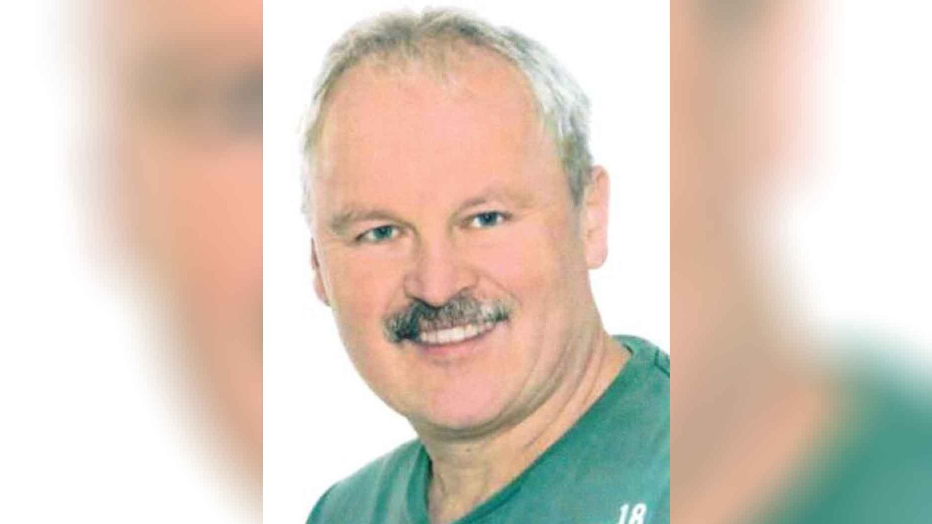 Vermisst: Treuchtlinger Polizei sucht 57-Jährigen aus Geislohe