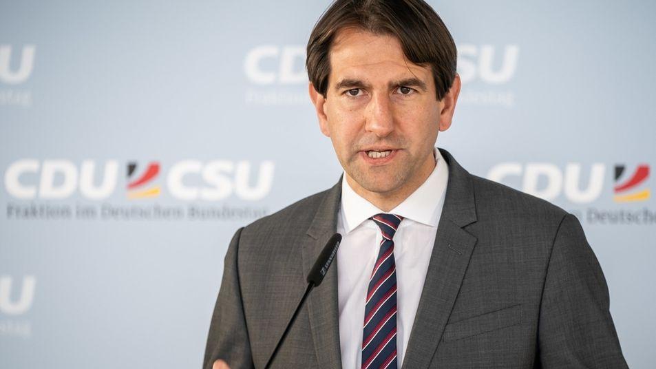 Andreas Jung (CDU)