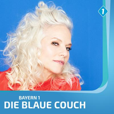 Podcast Blaue Couch