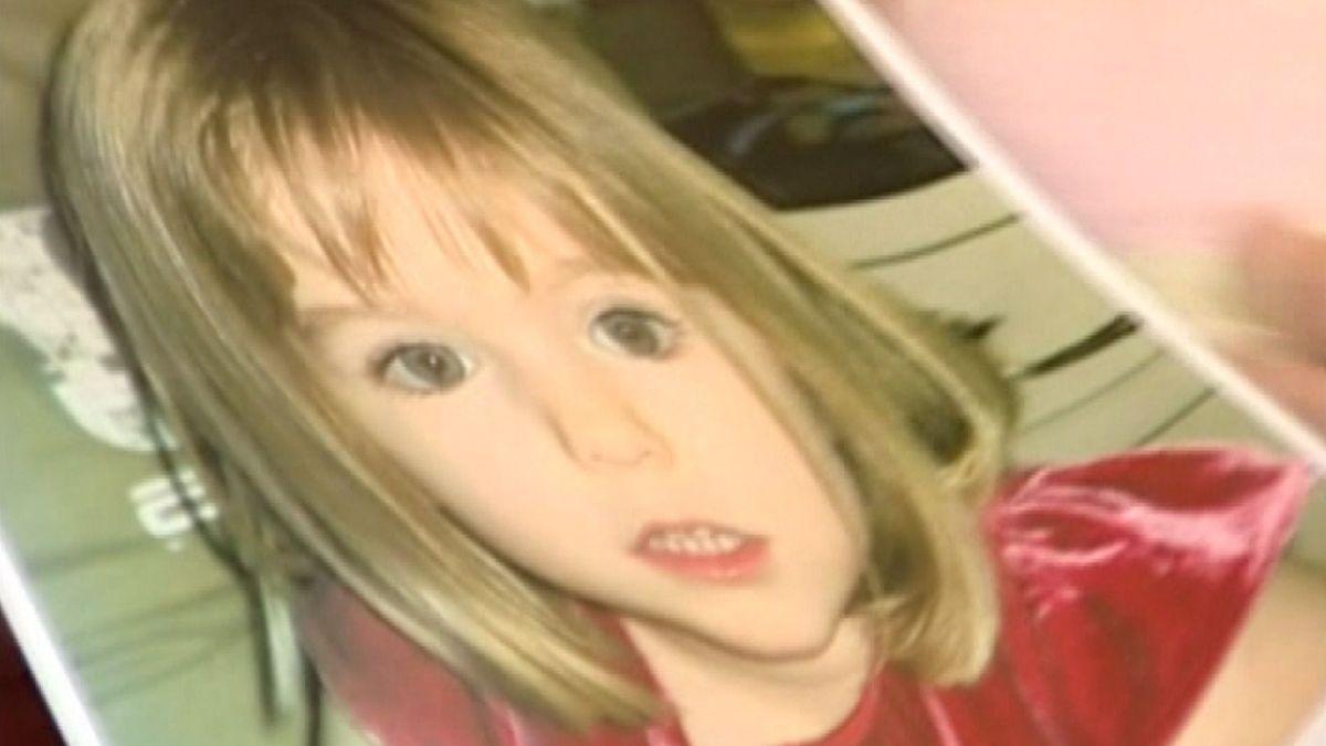 Vor mehr als 13 Jahren ist bei einem Urlaub in Portugal das britische Mädchen Maddie McCann verschwunden. Sie war damals drei Jahre alt. Wie jetzt bekannt wurde, war ein Auto des Tatverdächtigen in Augsburg angemeldet.