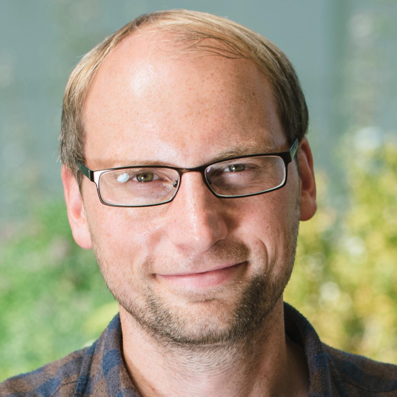 Tobias Bode