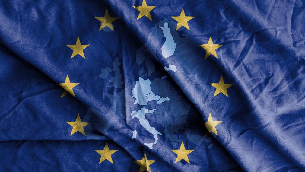 Journalisten aus sechs europäischen Ländern machen gemeinsam Radio