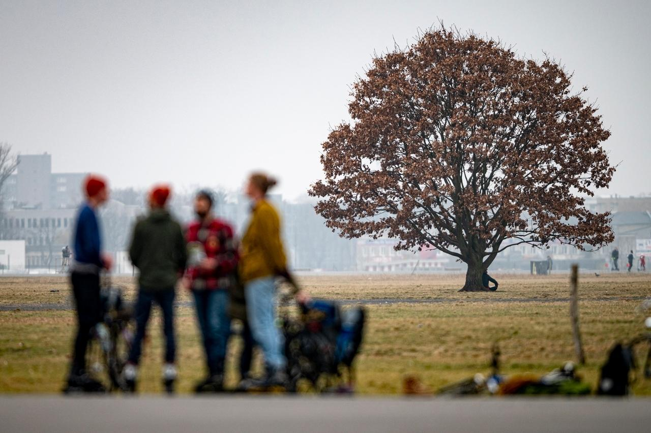Lockerungen im Überblick: Diese neuen Corona-Regeln gelten ab heute in Niedersachsen