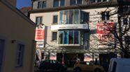 Das BR-Studio Fichtelgebirge in Marktredwitz | Bild:BR/Anne-Lena Schug