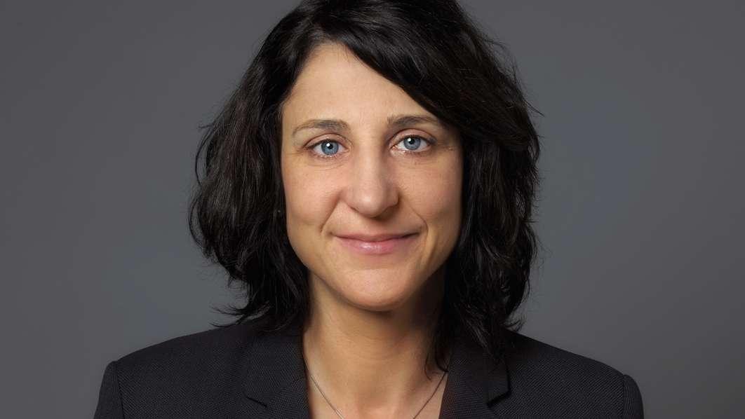 Kerstin Baderschneider