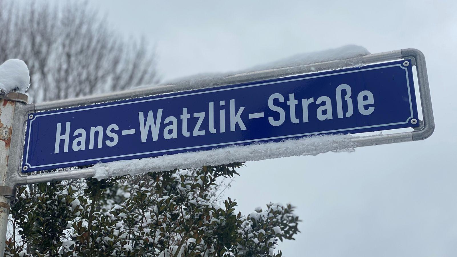 Wetter Sulzbach-Rosenberg