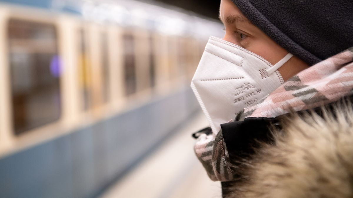 FFP2-Maskenplicht: Verbände verlangen Hilfe für Geringverdiener
