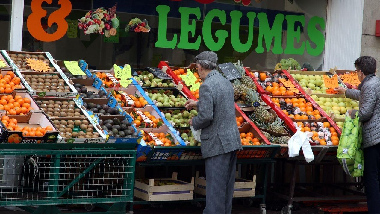 Müllvermeidung in Frankreich