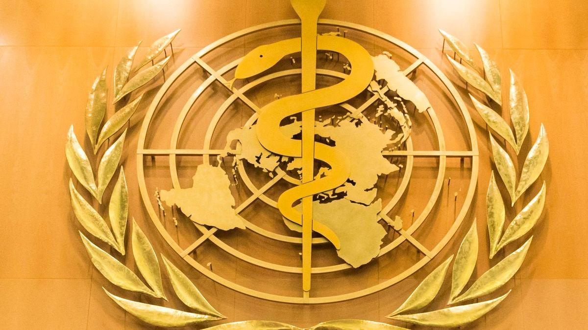 Der Kampf gegen die Corona-Pandemie steht im Mittelpunkt der am Montag beginnenden Weltgesundheitsversammlung.