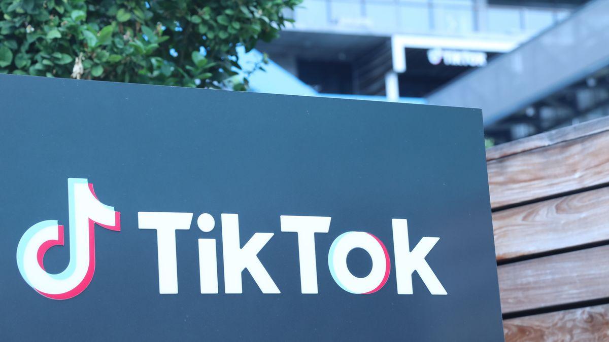 TikTok steht in den USA weiterhin in der Kritik