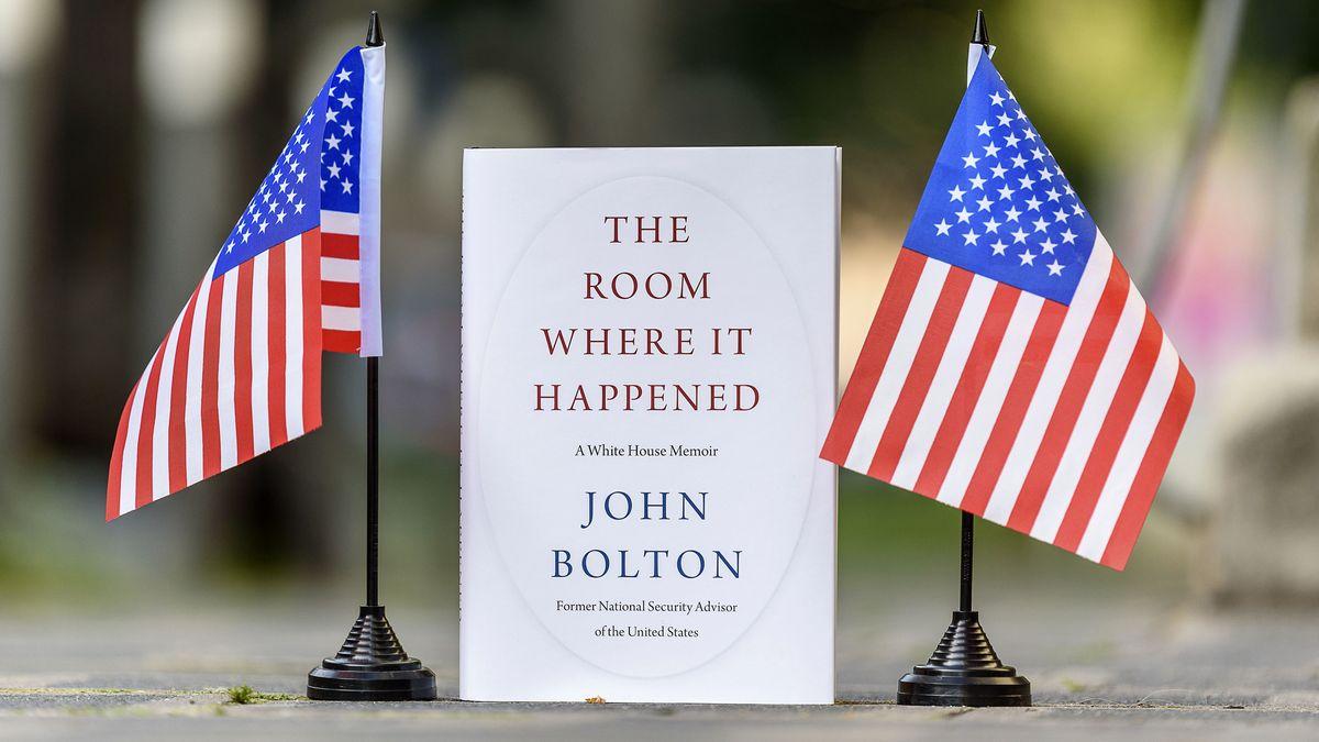 Buch sorgt für Debatten