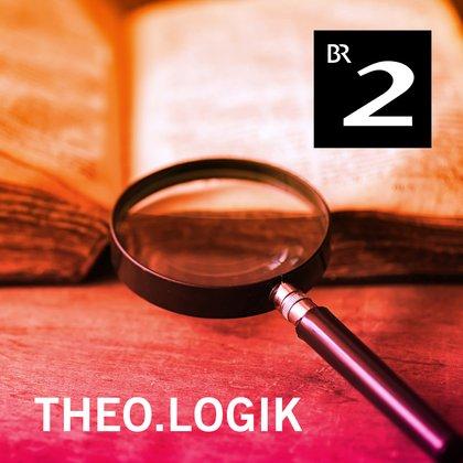 Podcast Cover Theo.Logik - Religion inside | © 2017 Bayerischer Rundfunk