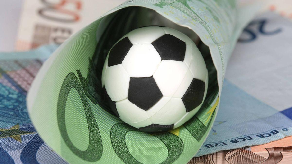 Sportwetten - was bisher häufig im Graubereich oder illegal stattfand, bekommt nun einen rechtlichen Rahmen. Mit dem neuen Glücksspielstaatsvertrag.