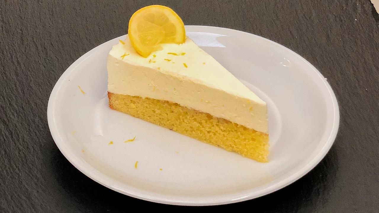 Wir in bayern rezept zitronen schmand kuchen for Kuchen zusammenstellen programm