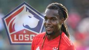 Renato Sanches | Bild:picture-alliance/dpa