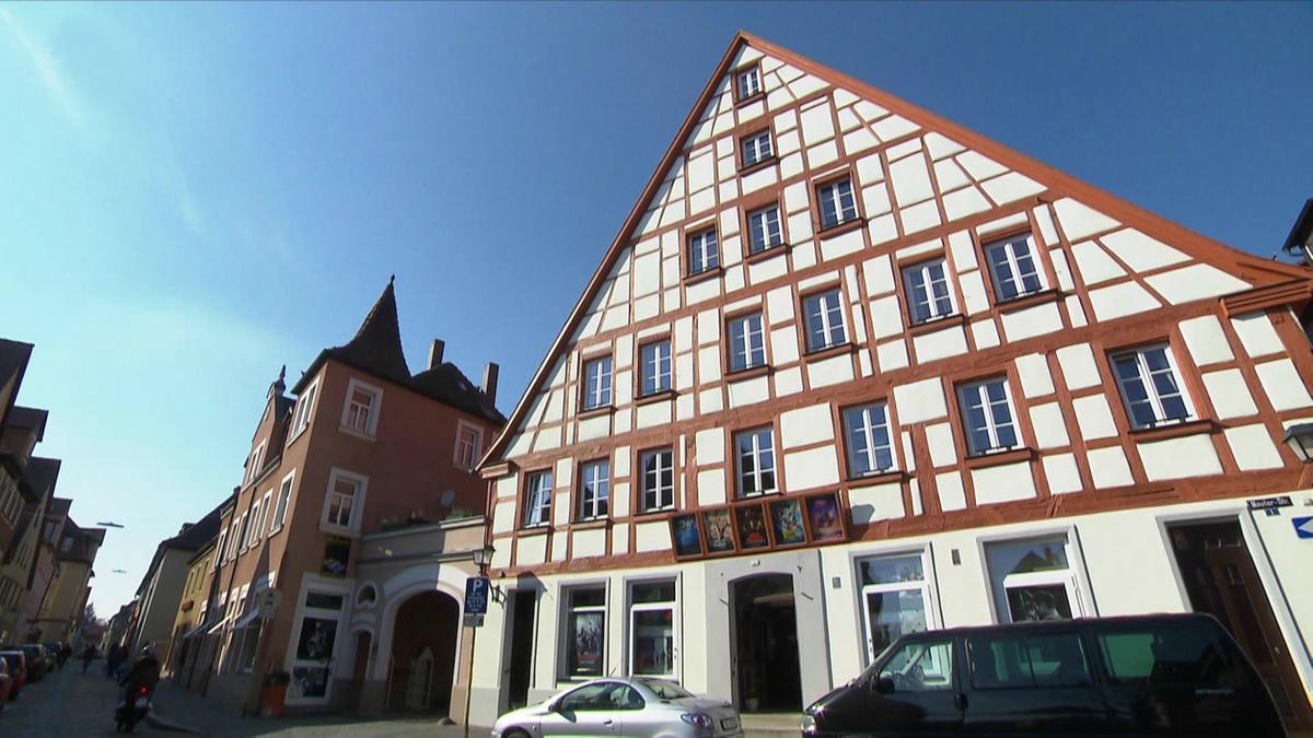 kino schwabach