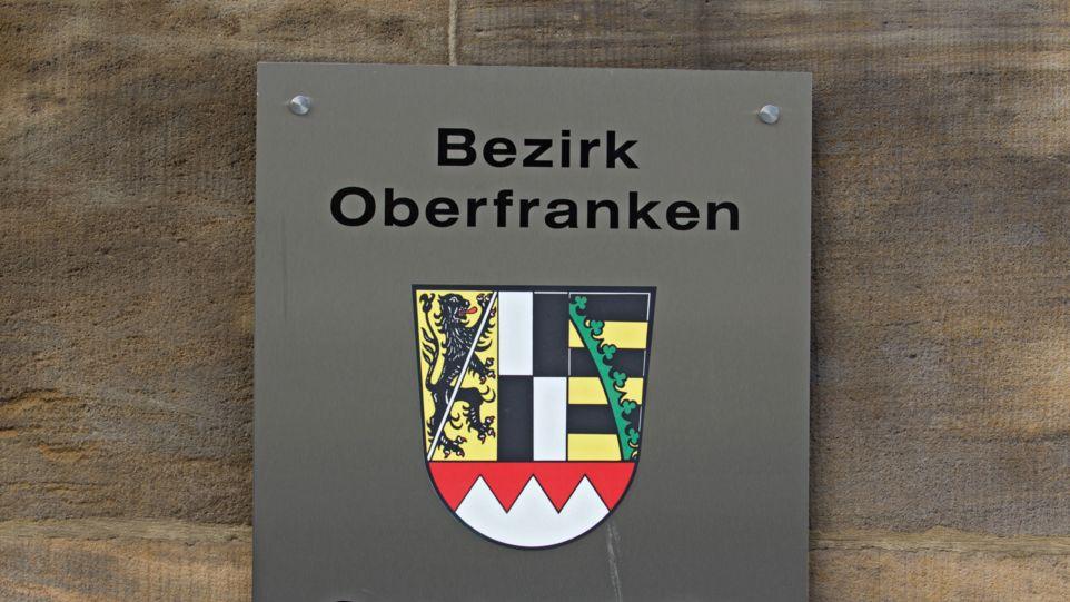 Oberfranken hat aktuell bayernweit die niedrigste Sieben-Tage-Inzidenz.