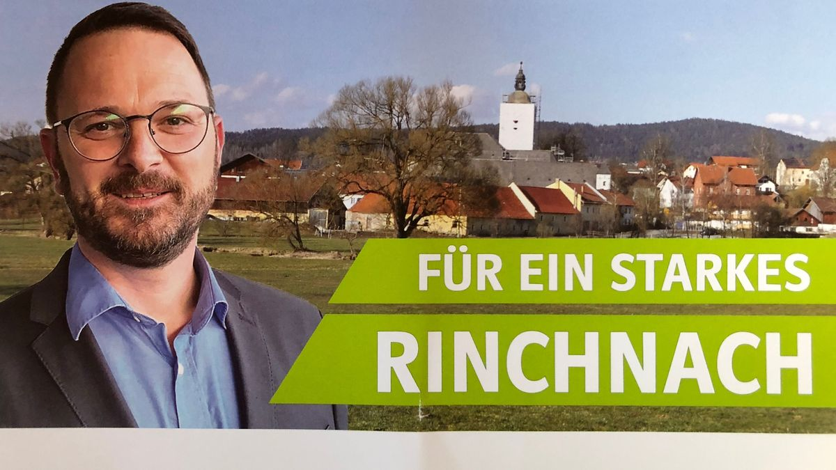 Jürgen Stockbauer (CSU)