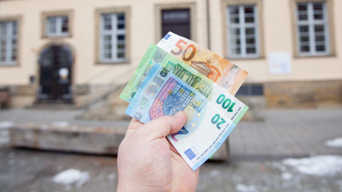 Finanzen der Kommunen (Symbolbild)