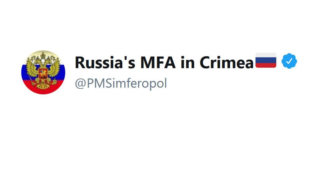 russland ukraine wahrheit