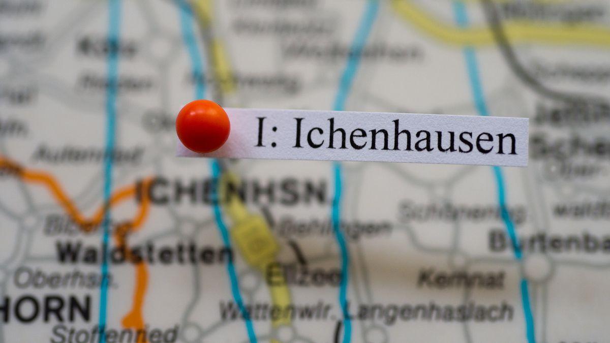 Symbolbild: Ichenhausen