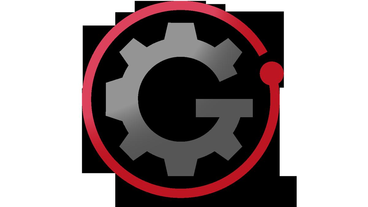 Wie lange kann die Wirtschaft die Corona-Krise noch verkraften. Darüber wir im aktuellen Geek-Week-Podcast diskutiert.