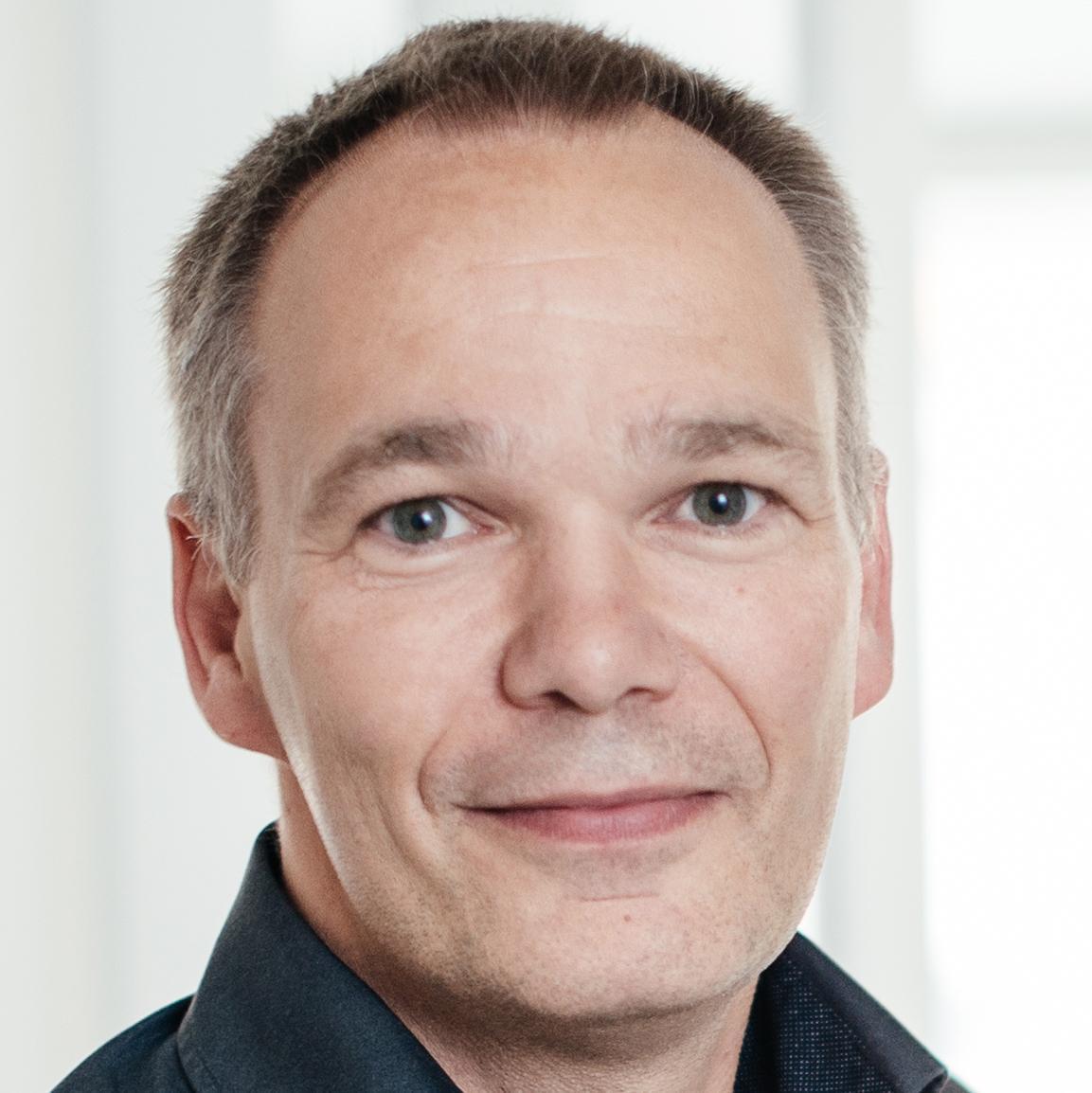 Ingo Lierheimer