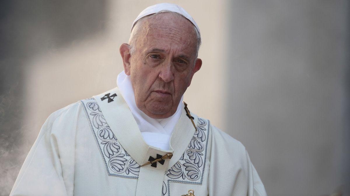 Papst lehnt Rücktritt von Kardinal Marx ab (Symbolbild)