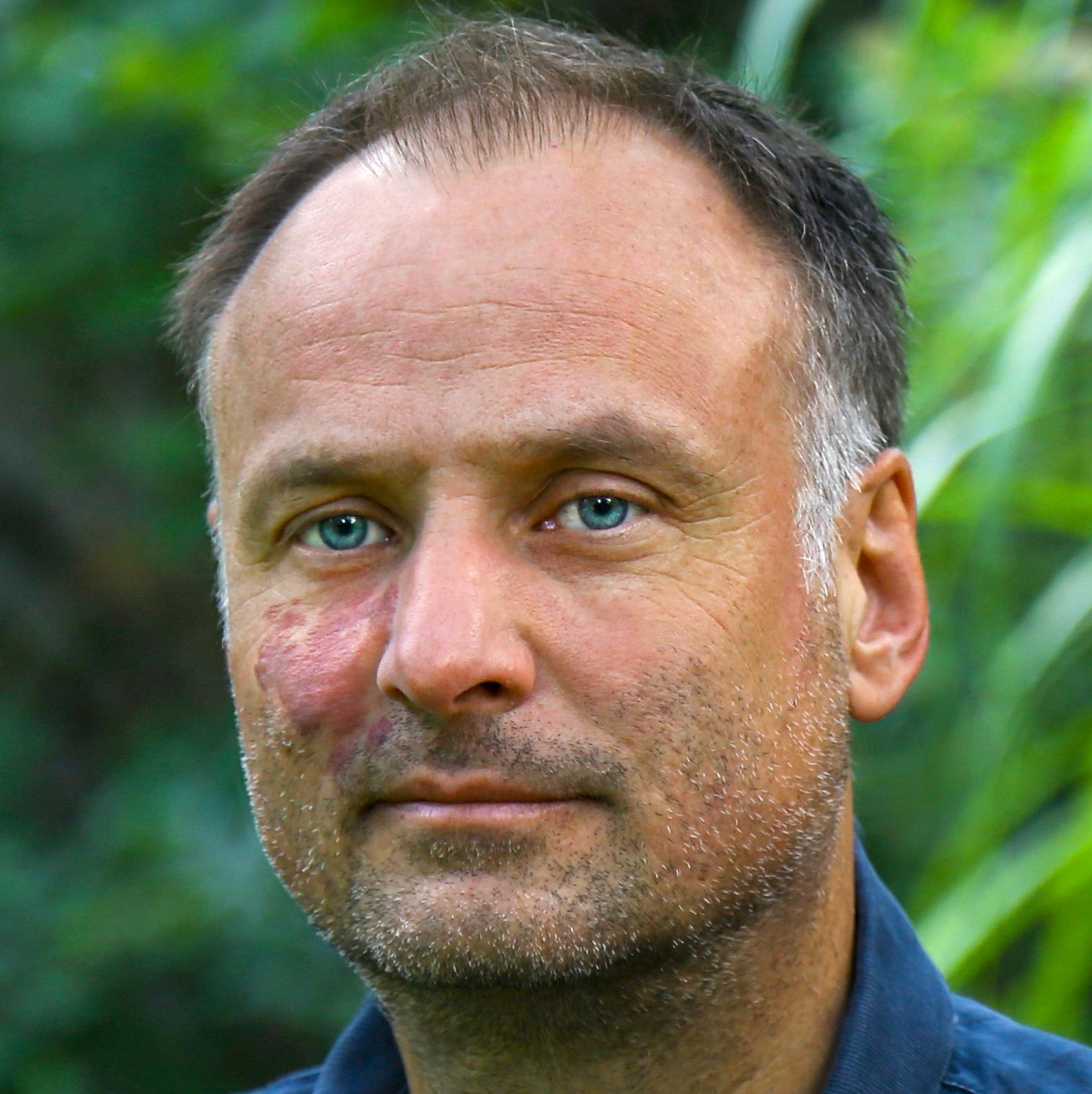 Jan Kerckhoff