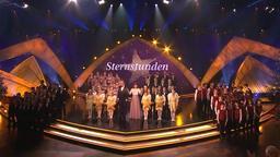 Sternstunden-Gala   Bild:Bayerischer Rundfunk 2018