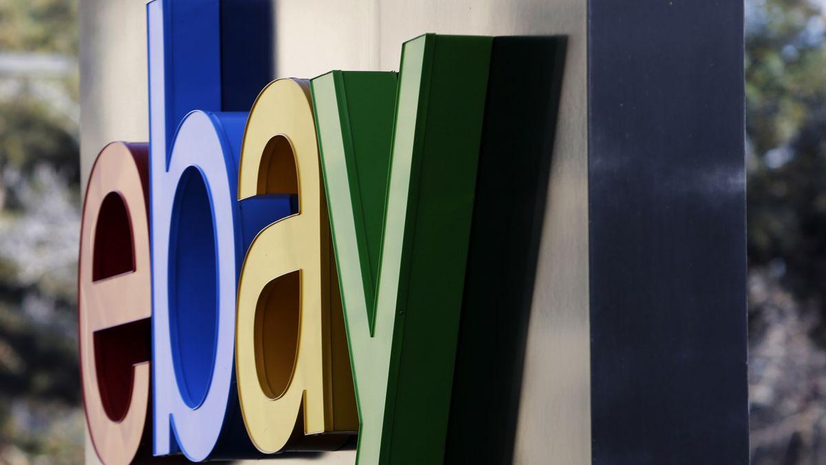 Der erste Marktplatz im Internet: Ebay wird 25